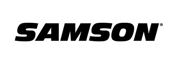 MICROFONE CONDENSER SAMSON C02 STEREO PAIR