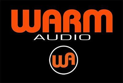 MICROFONE CONDENSER WARM AUDIO WA-87