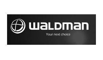 MICROFONE DINÂMICO WALDMAN STAGE  S-350