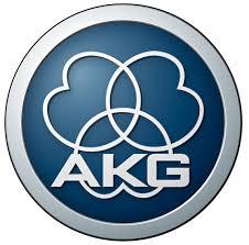 MICROFONE HEADSET AKG C544L