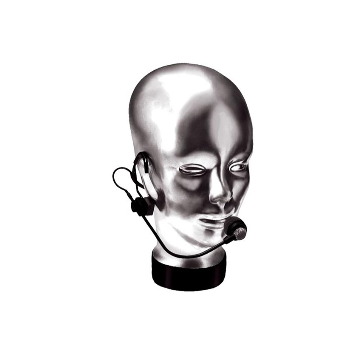 MICROFONE HEADSET AKG CROWN CM311L (AKG WIRELESS)