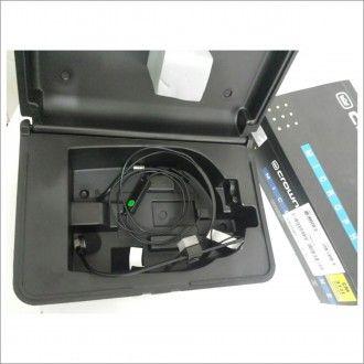 MICROFONE HEADSET CROWN CM311L (AKG)