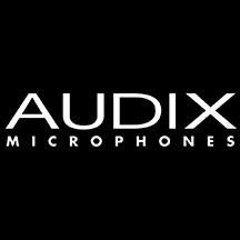 MICROFONE P/INSTRUMENTOS AUDIX D2 TRIO