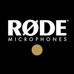 MICROFONE SHOTGUN RODE NTG-2