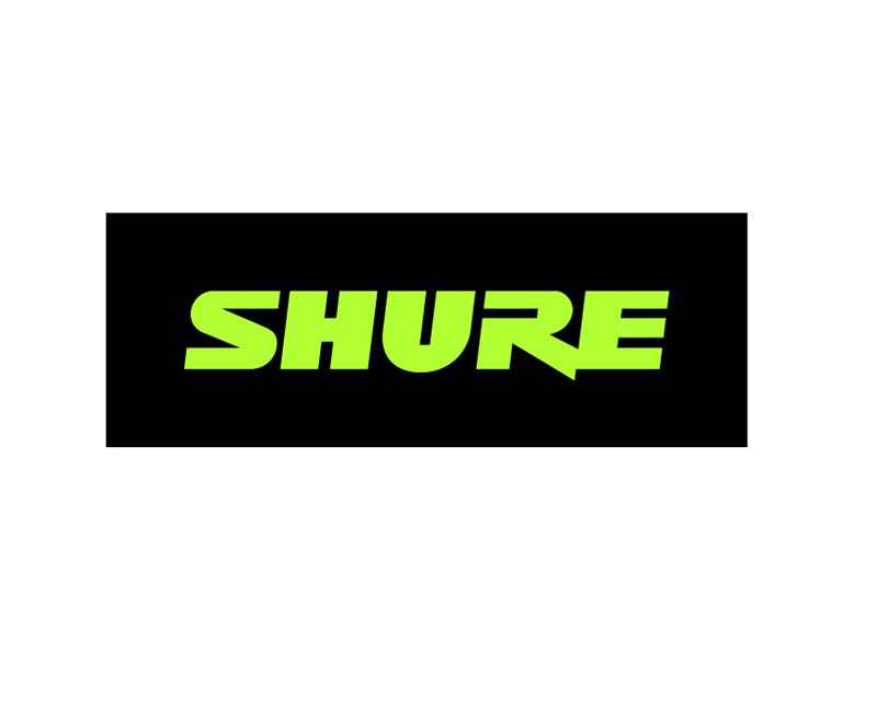 MICROFONE S/FIO HEADSET SHURE BLX14/WCM16