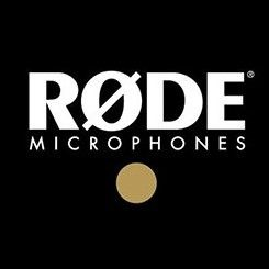 MICROFONE USB RODE PODCASTER