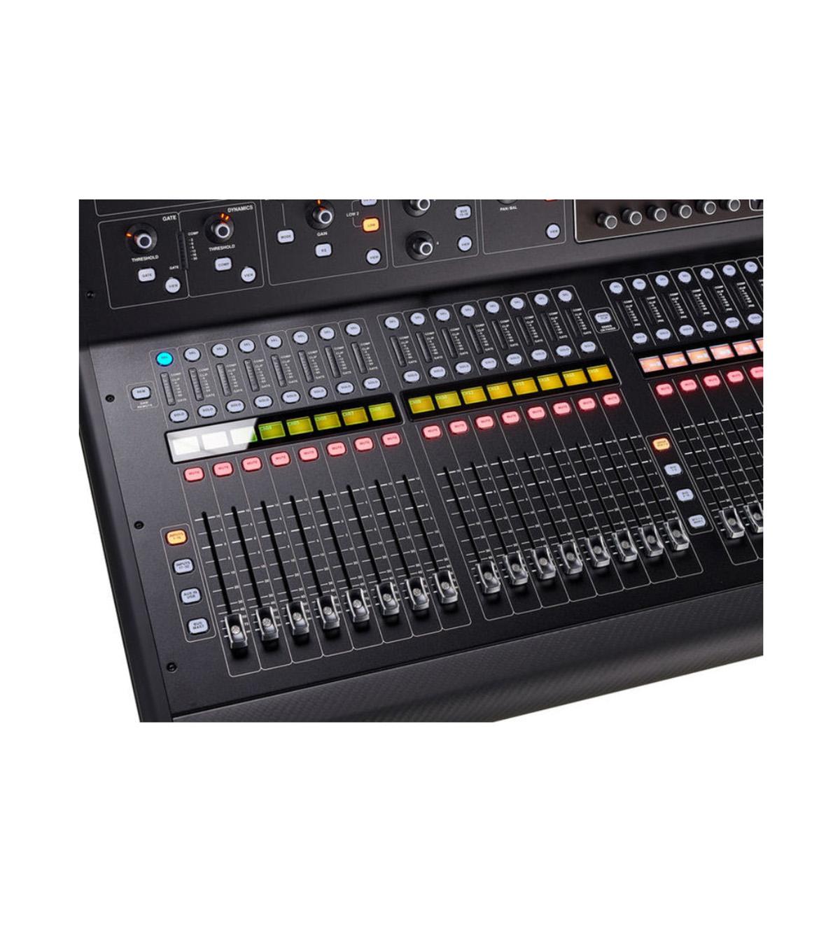 MÍXER DIGITAL MIDAS M32 LIVE