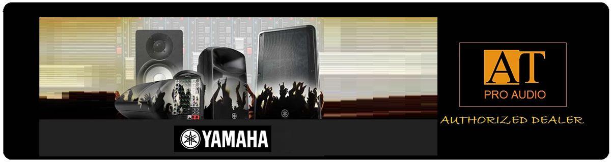 MÍXER DIGITAL YAMAHA 02R96VCM