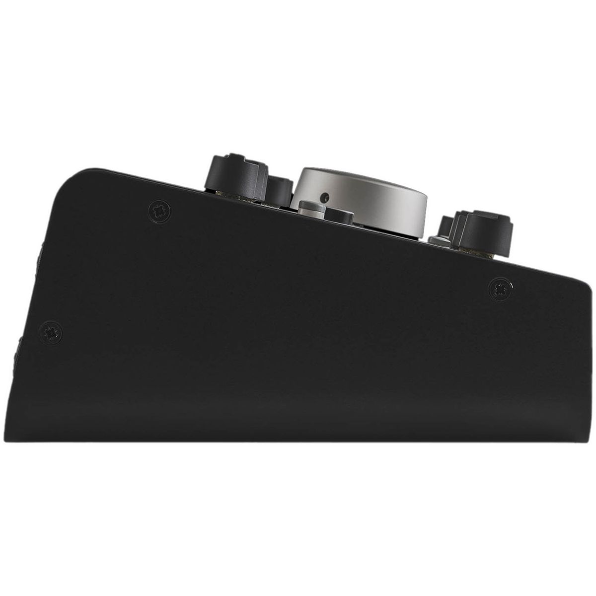MONITOR CONTROL / INTERFACE DE ÁUDIO USB MACKIE BIG KNOB STUDIO