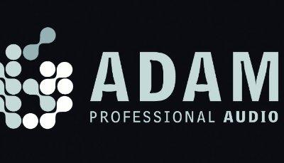 MONITOR DE ESTÚDIO ATIVO ADAM AUDIO A77X