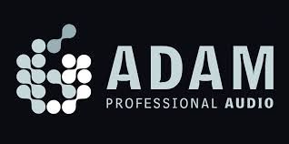 MONITOR DE ESTÚDIO ATIVO ADAM AUDIO T5V