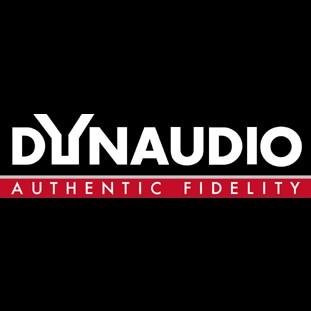 MONITOR DE ESTÚDIO ATIVO DYNAUDIO LYD 5W