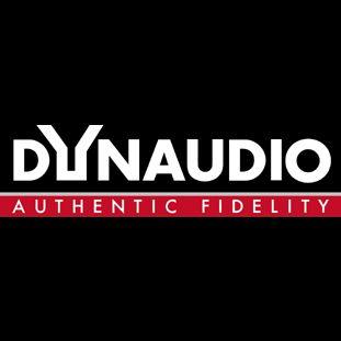 MONITOR DE ESTÚDIO ATIVO DYNAUDIO LYD 8B