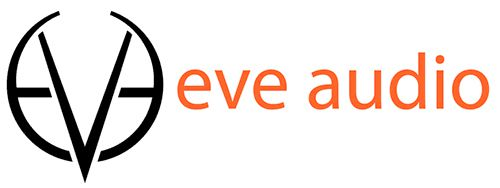 MONITOR DE ESTÚDIO ATIVO EVE AUDIO SC203 MASTER/SLAVE SYSTEM