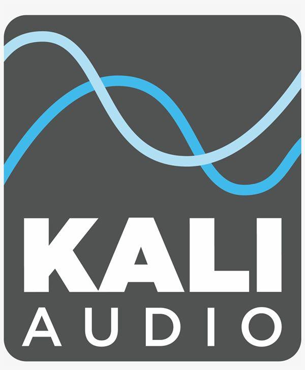 MONITOR DE ESTÚDIO ATIVO KALI AUDIO LP-6