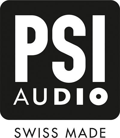 MONITOR DE ESTÚDIO ATIVO PSI AUDIO A-17M-W