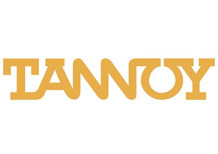 MONITOR DE ESTÚDIO ATIVO TANNOY GOLD 5