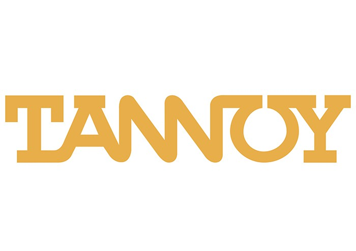 MONITOR DE ESTÚDIO ATIVO TANNOY GOLD 7