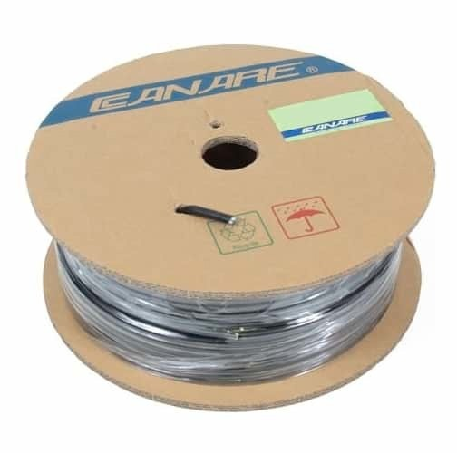 MULTICABO CANARE MR202-12AT (12 PARES)
