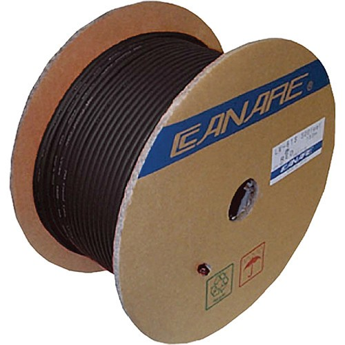 MULTICABO CANARE MR202-8AT (8 PARES)