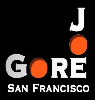 PEDAL P/GUITARRA JOE GORE GROSS DISTORCION