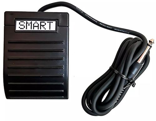 PEDAL SUSTEIN SMART SMPS-01