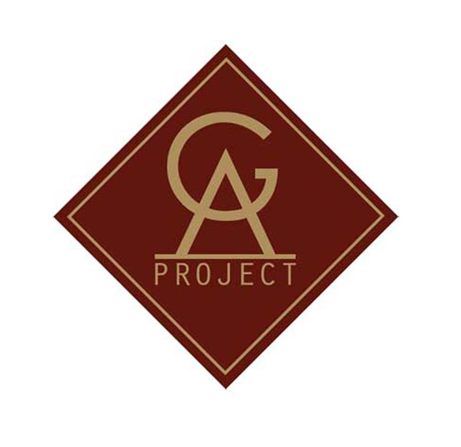 PREAMP P/MICROFONE GOLDEN AGE PROJECT PRE-73 JR