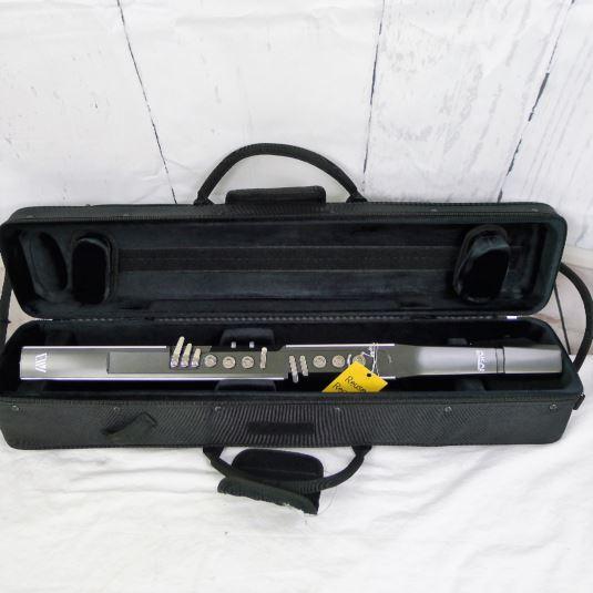 SAXOFONE MIDI AKAI EWI4000S