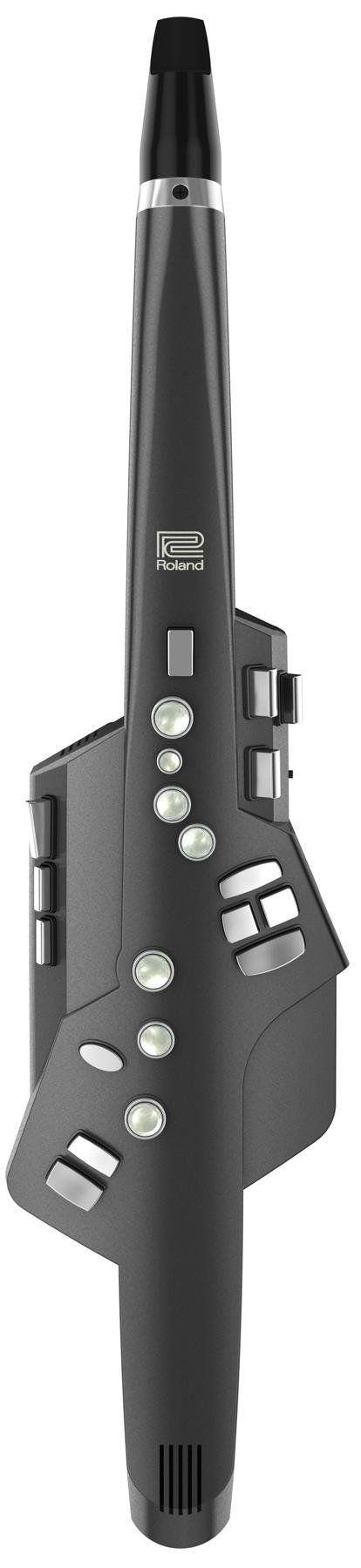 SAXOFONE MIDI ROLAND AEROPHONE AE-10G