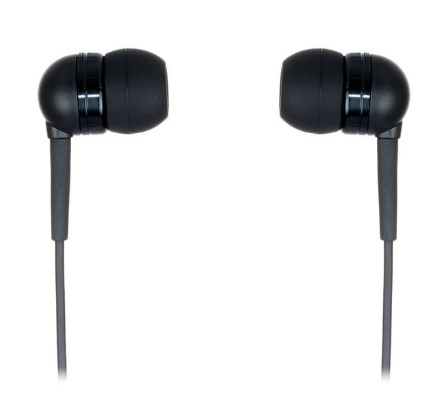 HEADPHONES SENNHEISER IE4