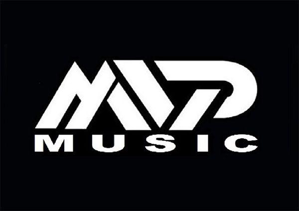 SHOCK MOUNT MVP MUSIC MODEL 1
