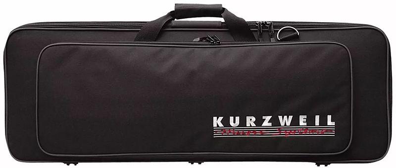 SOFT BAG KURZWEIL KB61
