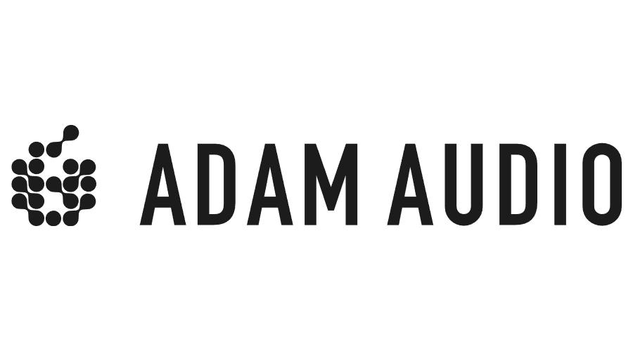 SUBWOOFER P/ESTÚDIO ATIVO ADAM AUDIO SUB 10 MK2