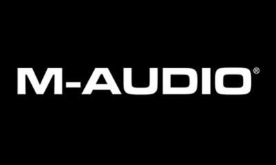 TECLADO CONTROLADOR MIDI ALESIS AXIOM AIR 49