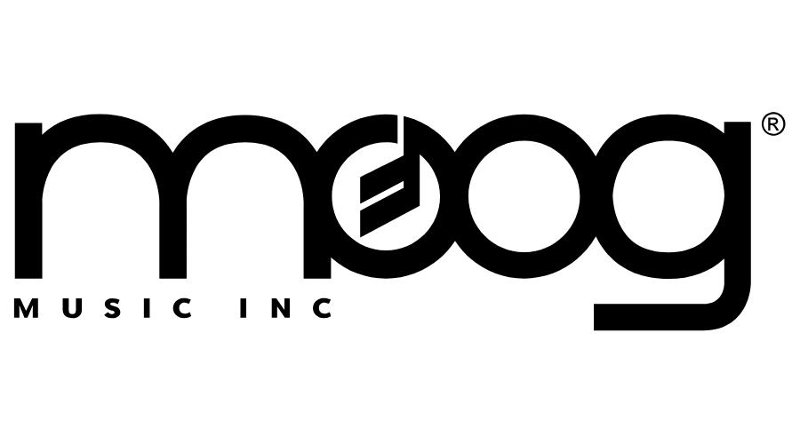 TECLADO SINTETIZADOR ANALÓGICO MOOG ONE 8-VOICE