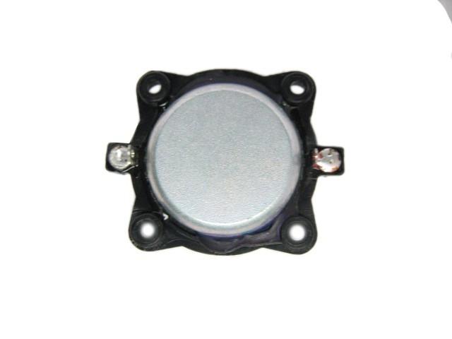 TWEETER MACKIE 0030616 (MR5/MR8)