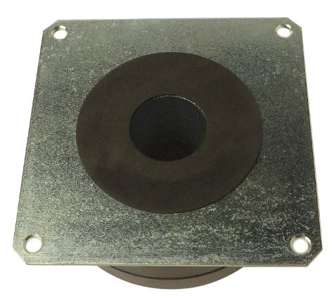 TWEETER MACKIE 2040786 (SRM350 V1 E V2)