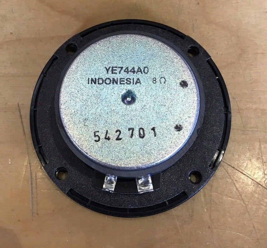 TWEETER YAMAHA YE744A00 (HS5)