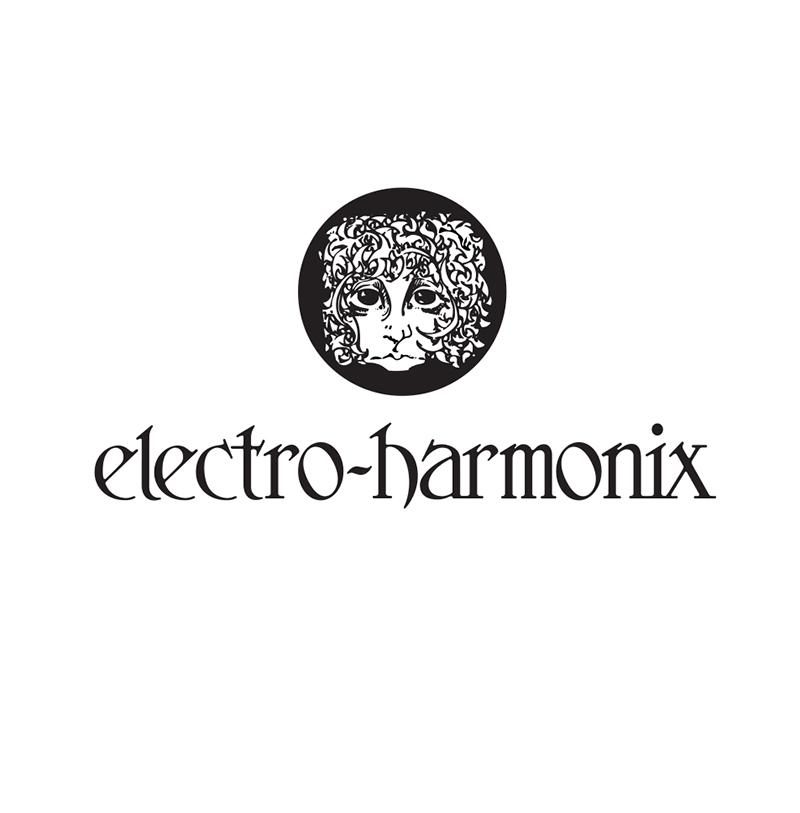 VÁLVULA ELECTRO-HARMONIX EL84