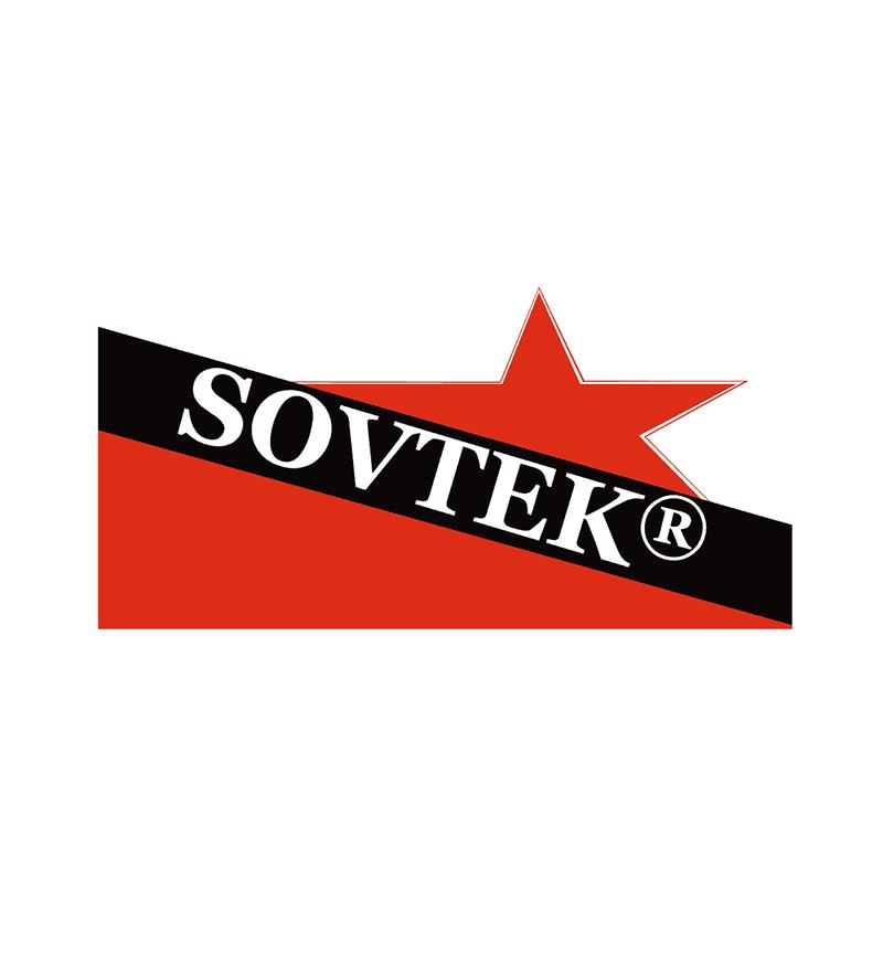 VÁLVULA SOVTEK 5881 / 6L6 WGC