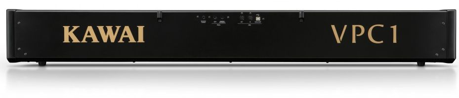 VIRTUAL PIANO CONTROLLER KAWAI VPC1