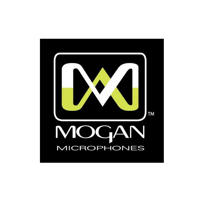 WINDSCREEN MINI MOGAN SCREEN-2.5-BG (KIT 5 UNIDADES)