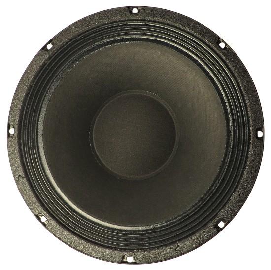 WOOFER AMPEG 86-032-01 (SVT-410HE/SVT-810E/SVT-810AV)