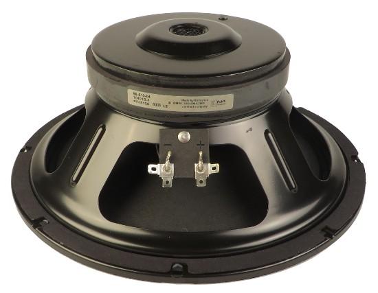 WOOFER AMPEG 86-510-04 (SVT-210HE/SVT-410HLF)