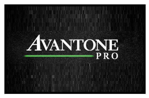 WOOFER AVANTONE PRO AV10 MFL (AVANTONE CLA-10 / YAMAHA NS-10M)