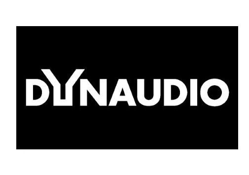 WOOFER DYNAUDIO 84862 (BM6A MKI)