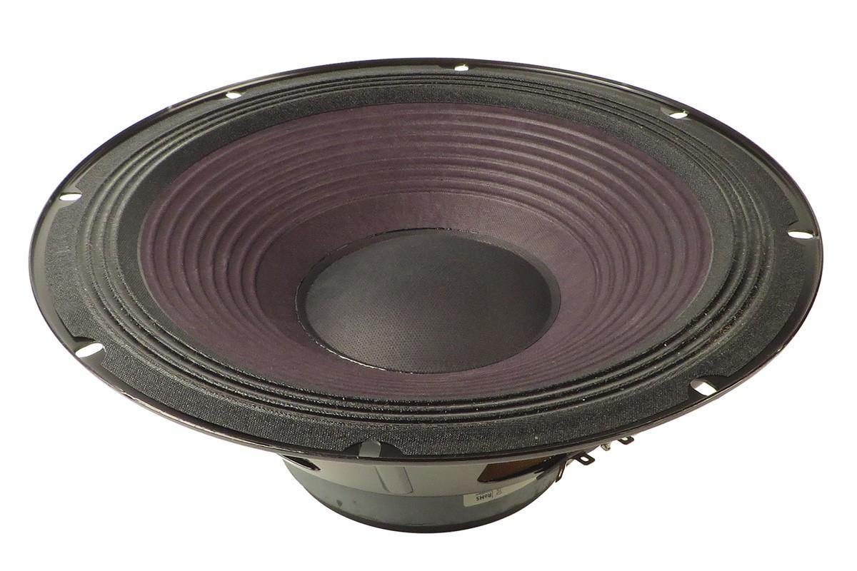 WOOFER ELECTRO-VOICE F.01U.110.715 (SXA100 / SXA100+ / SX100+E)