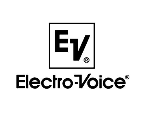WOOFER ELECTRO-VOICE F.01U.148.433 (TX1181 / TX2181)
