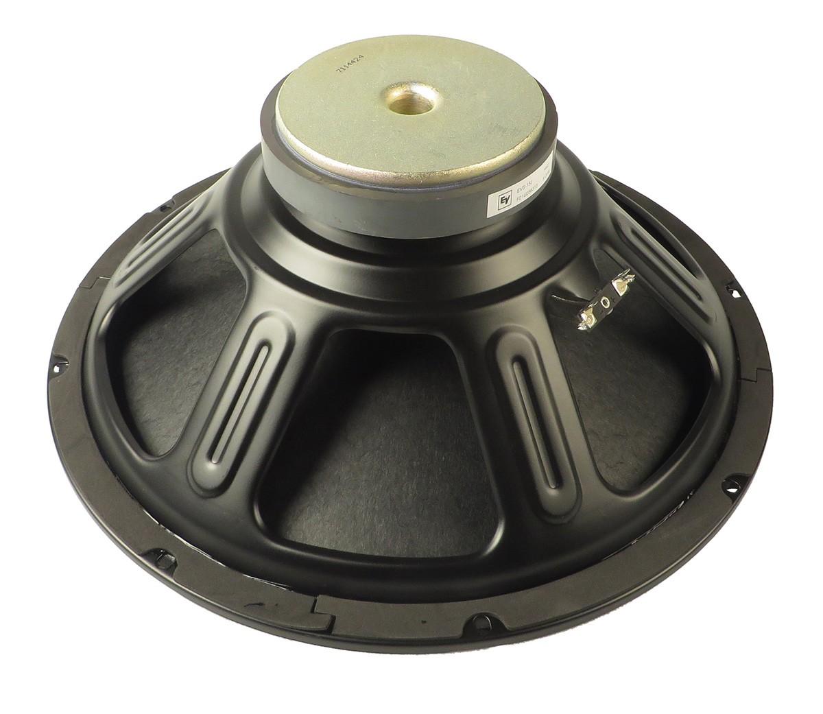 WOOFER ELECTRO-VOICE F.01U.286.313 (ZLX15P)