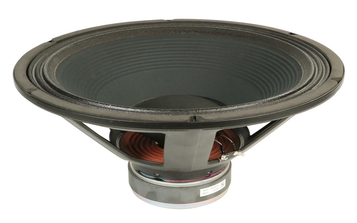 WOOFER ELECTRO-VOICE F.01U.311.012 (EKX-18SP)